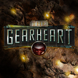 TheGearheart
