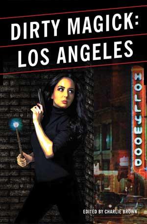 DirtyMagick-LA_BookCover_we