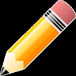 stubby_pencil1-150x150