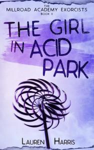 AcidPark